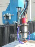 Precio de la cortadora del granito del CNC de 3 ejes