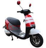 2人2の車輪の荷物1000W 2000Wの電気スクーター