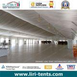 tende di alluminio da vendere, tenda del blocco per grafici di 15X20m del blocco per grafici della chiesa delle 300 genti