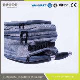 Neue Ankunfts-leichter Polyester-Laufkatze-Rucksack