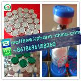 Polypeptide Epitalon 307297-39-8 de la vente USP 99.5%