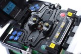 Colleuse perpétuelle d'Eloik Alk-88 Fusionadora De Fibra Optica de garantie de temps