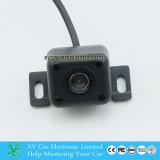 Macchina fotografica del CCD di retrovisione dell'automobile di IR