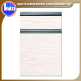 Ktichen Cabinets (hotsale)를 위한 백색 Wood Cabinet Door