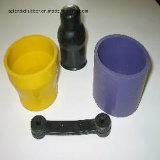 Gummiteile für Haushaltsgeräte
