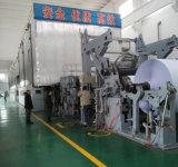 Máquina de papel automática de alta velocidad de Testliner