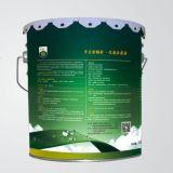 2017 água de Pma - revestimento especial anti-irradiação baseado