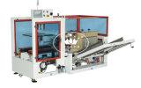 De Machine van de Verpakking van de Doos van het karton (yfzx-6)
