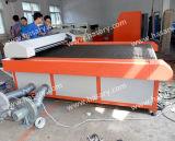 Taglierina tagliatrice del laser del tessuto/laser d'alimentazione automatici del CO2