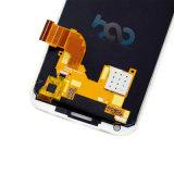 Visualizzazione 100% dell'affissione a cristalli liquidi dello schermo di tocco di qualità per Motorola X Xt1058