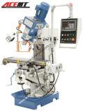 Perfurando e máquina de trituração (MZ7550CW)