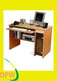 현대 컴퓨터 책상