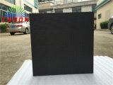 500*500 mm 높은 정밀도 임대 LED 스크린 위원회