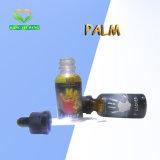 E-Suco do sabor de leite E-Liquid/da capacidade 10ml para todos os dispositivos deFumo