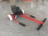 高品質の電気スクーターのバランスをとっている卸し売り小型スマートな自己