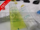 Hotel BADEKURORT Gefäß-Hersteller Wholesale Hotel-Badezimmer-Gefäß-kosmetisches Hotel-Gefäß