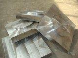 SKD11合金のツールの鋼鉄フラットバー