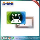Modifiche passive di HF RFID con la certificazione IEC/di iso 15693
