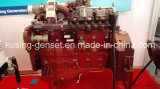 Gás Genset Gck31500