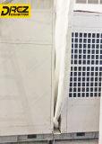 حارّ [درز] [بورتبل] هواء [كنديأيشنر-] خصوصا لأنّ خيمة & حادث خارجيّة كبير, [كمّرسل كتيفيتي], [ودّينغ برتي]