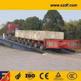 Auxillary Laufwerk-hydraulisches modulares Schlussteil-/Auxillary-Laufwerk-hydraulische modulare Transportvorrichtung - Spmt (SPT)