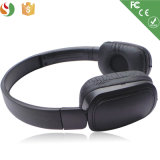 2016 migliore Selling Wired Headband Headphone per il MP3