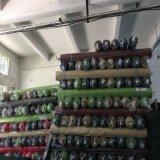 Rede da máscara de Sun do HDPE da agricultura, taxa 70%-90%Shade