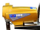 2016년 Hyvst 전기 피스톤 펌프 페인트 고압 답답한 페인트 스프레이어 Spt795