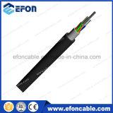 Cavo ottico della migliore fibra corazzata esterna di prezzi 288core di Gyfta