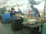Hors-d'oeuvres utilisé par machines de moteur diesel de Muti-Cylindre de Constraction de bâtiment