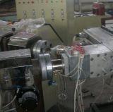 Herstellung der Maschine, Blatt-Strangpresßling-Maschine der Maschinen-pp. produzierend