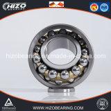 Cuscinetto a sfere autolineante/sferico/cuscinetto a rullo (23068CA)