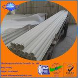 Rullo di ceramica dell'allumina per uso del forno di industria dall'azienda della Cina