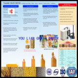 Remise en circulation de la machine de dessiccateur de graines en lots