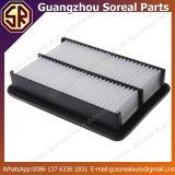 Heißer Verkaufs-Auto-Luftfilter 28113-4h000 für Hyundai
