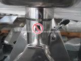 Мясорубка нержавеющей стали электрическая коммерчески (GRT-MC12)