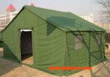 Qualität Belüftung-Plane-Zelt