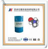 Formamide Dimethyl (DMF) para o intermediário orgânico