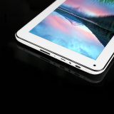 Дешевые Рождество Подарок промотирования Android 9inch PC 4.4 Quad Core Rk3126 WiFi Tablet