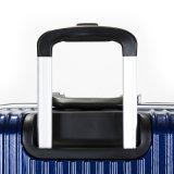 2016 eben alles PC hartes helles Gepäck-Koffer-Arbeitsweg-Laufkatze-Gepäck-Aluminiumrahmen-Gepäck