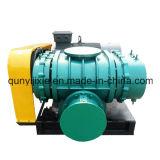 Воздуходувка воздуха Desalinization Saline воды