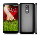 2015 Selling caldo 4G Lte D802 Original Unlocked Smartphone G2 D802 Mobile Phone