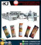 Máquina de embalaje para Long Pastas y espagueti