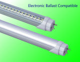 UL Approval di RoHS del CE 2835 1200mm LED T8 Tube Light