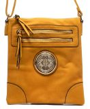 Nuove marche della borsa del cuoio del progettista di migliore del progettista dei sacchetti di cuoio di modo delle signore vendita della borsa