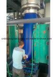China-Plastikbecken-Blasformen-Maschinen-Preis 1000L