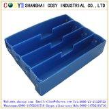 工業製品のパッキングまたは転換のためのポリカーボネートのプラスチックシート
