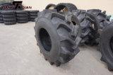 23.1-26 Neumático diagonal grande de la venta caliente barata china de los neumáticos