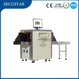 6color Scanner 5030 van de Bagage van de röntgenstraal