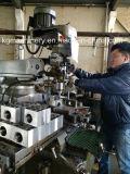 Linea di produzione di griglia di T